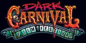 dark-carnival-300x153