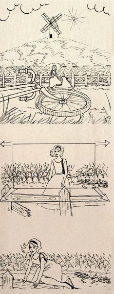 spiralestoryboard01.jpg