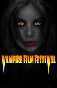 vampirefilmfestival.jpg